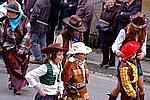 Foto Carnevale Borgotarese 2009 Carnevale_a_Borgotaro_2009_044