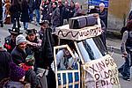 Foto Carnevale Borgotarese 2009 Carnevale_a_Borgotaro_2009_046