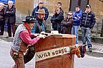 Foto Carnevale Borgotarese 2009 Carnevale_a_Borgotaro_2009_050