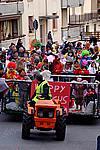 Foto Carnevale Borgotarese 2009 Carnevale_a_Borgotaro_2009_052