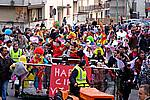 Foto Carnevale Borgotarese 2009 Carnevale_a_Borgotaro_2009_054
