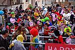 Foto Carnevale Borgotarese 2009 Carnevale_a_Borgotaro_2009_056