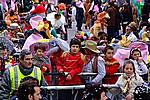 Foto Carnevale Borgotarese 2009 Carnevale_a_Borgotaro_2009_057