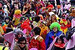 Foto Carnevale Borgotarese 2009 Carnevale_a_Borgotaro_2009_058