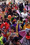 Foto Carnevale Borgotarese 2009 Carnevale_a_Borgotaro_2009_059