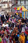 Foto Carnevale Borgotarese 2009 Carnevale_a_Borgotaro_2009_060
