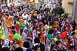 Foto Carnevale Borgotarese 2009 Carnevale_a_Borgotaro_2009_062