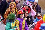Foto Carnevale Borgotarese 2009 Carnevale_a_Borgotaro_2009_063