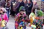Foto Carnevale Borgotarese 2009 Carnevale_a_Borgotaro_2009_064