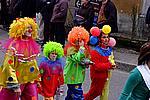 Foto Carnevale Borgotarese 2009 Carnevale_a_Borgotaro_2009_065
