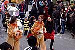 Foto Carnevale Borgotarese 2009 Carnevale_a_Borgotaro_2009_066