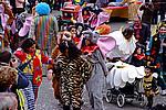Foto Carnevale Borgotarese 2009 Carnevale_a_Borgotaro_2009_067