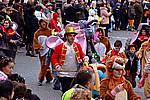 Foto Carnevale Borgotarese 2009 Carnevale_a_Borgotaro_2009_068