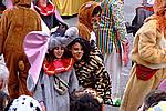 Foto Carnevale Borgotarese 2009 Carnevale_a_Borgotaro_2009_070