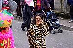 Foto Carnevale Borgotarese 2009 Carnevale_a_Borgotaro_2009_072