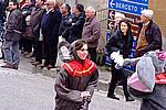 Foto Carnevale Borgotarese 2009 Carnevale_a_Borgotaro_2009_073