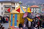 Foto Carnevale Borgotarese 2009 Carnevale_a_Borgotaro_2009_074