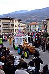 Foto Carnevale Borgotarese 2009 Carnevale_a_Borgotaro_2009_080