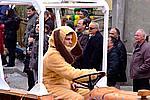 Foto Carnevale Borgotarese 2009 Carnevale_a_Borgotaro_2009_081