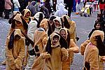 Foto Carnevale Borgotarese 2009 Carnevale_a_Borgotaro_2009_083