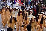 Foto Carnevale Borgotarese 2009 Carnevale_a_Borgotaro_2009_085