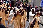 Foto Carnevale Borgotarese 2009 Carnevale_a_Borgotaro_2009_087