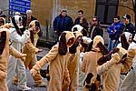 Foto Carnevale Borgotarese 2009 Carnevale_a_Borgotaro_2009_088