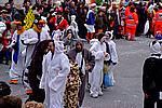 Foto Carnevale Borgotarese 2009 Carnevale_a_Borgotaro_2009_090