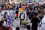 Foto Carnevale Borgotarese 2009 Carnevale_a_Borgotaro_2009_095