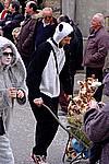 Foto Carnevale Borgotarese 2009 Carnevale_a_Borgotaro_2009_096
