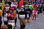 Foto Carnevale Borgotarese 2009 Carnevale_a_Borgotaro_2009_099