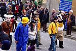Foto Carnevale Borgotarese 2009 Carnevale_a_Borgotaro_2009_101
