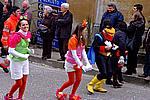 Foto Carnevale Borgotarese 2009 Carnevale_a_Borgotaro_2009_106