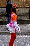 Foto Carnevale Borgotarese 2009 Carnevale_a_Borgotaro_2009_109