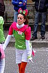 Foto Carnevale Borgotarese 2009 Carnevale_a_Borgotaro_2009_110