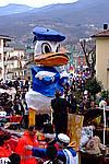 Foto Carnevale Borgotarese 2009 Carnevale_a_Borgotaro_2009_113