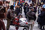 Foto Carnevale Borgotarese 2009 Carnevale_a_Borgotaro_2009_119