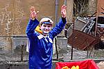 Foto Carnevale Borgotarese 2009 Carnevale_a_Borgotaro_2009_120