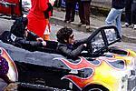 Foto Carnevale Borgotarese 2009 Carnevale_a_Borgotaro_2009_121
