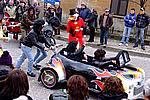 Foto Carnevale Borgotarese 2009 Carnevale_a_Borgotaro_2009_122