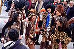 Foto Carnevale Borgotarese 2009 Carnevale_a_Borgotaro_2009_124