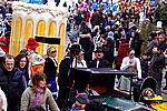 Foto Carnevale Borgotarese 2009 Carnevale_a_Borgotaro_2009_132