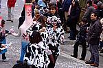 Foto Carnevale Borgotarese 2009 Carnevale_a_Borgotaro_2009_138
