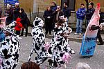 Foto Carnevale Borgotarese 2009 Carnevale_a_Borgotaro_2009_142