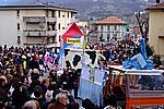Foto Carnevale Borgotarese 2009 Carnevale_a_Borgotaro_2009_143