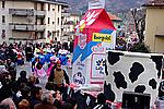Foto Carnevale Borgotarese 2009 Carnevale_a_Borgotaro_2009_147