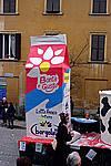 Foto Carnevale Borgotarese 2009 Carnevale_a_Borgotaro_2009_149