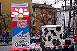 Foto Carnevale Borgotarese 2009 Carnevale_a_Borgotaro_2009_150