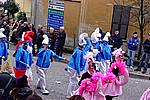 Foto Carnevale Borgotarese 2009 Carnevale_a_Borgotaro_2009_153