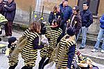 Foto Carnevale Borgotarese 2009 Carnevale_a_Borgotaro_2009_154